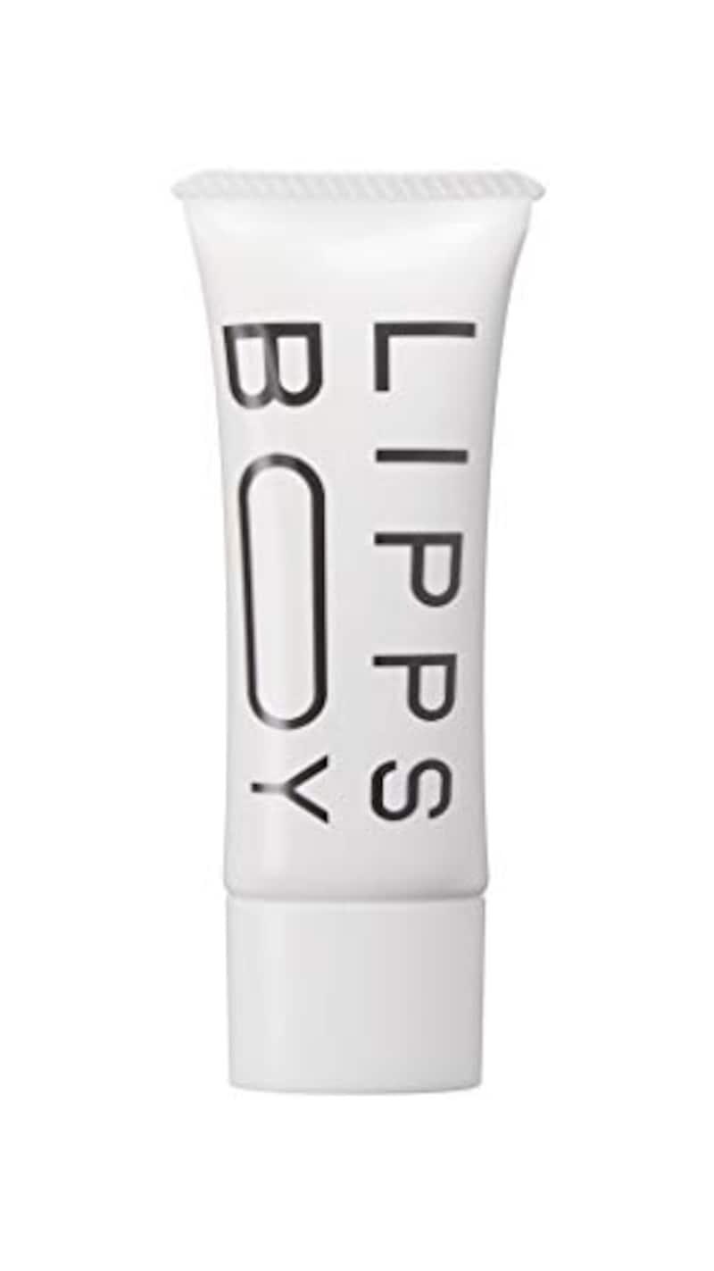 LIPPS BOY(リップスボーイ),メンズ フェイスジェル   SPF26 PA++