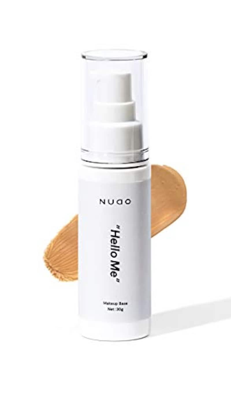 NUDO (ヌード),BBクリーム