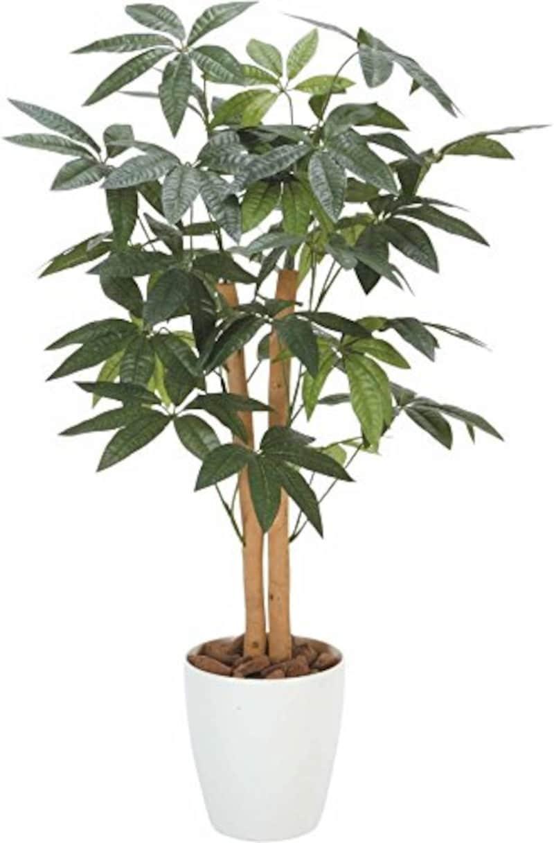 Art Creation,光触媒 人工観葉植物 パキラ