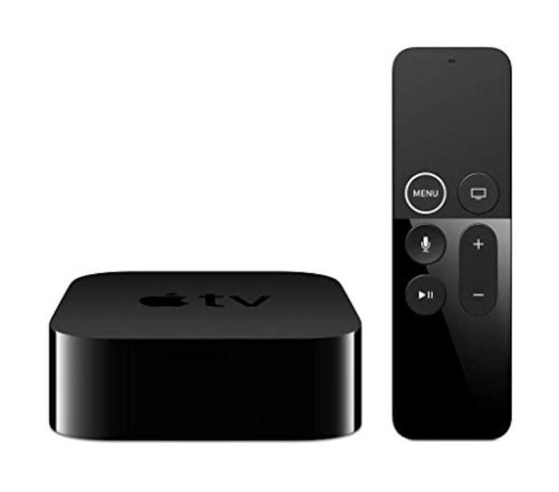 Apple(アップル),Apple TV HD(32GB)