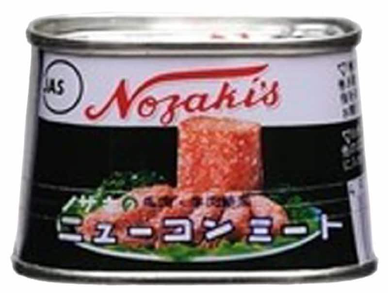川商フーズ,ノザキ ニューコンミート 100g×6
