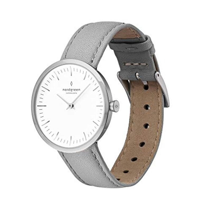 Nordgreen(ノードグリーン),Infinity レディース腕時計
