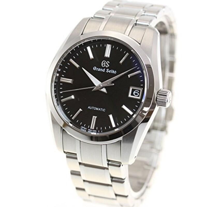 GRAND SEIKO(グランドセイコー),メカニカル 自動巻き 腕時計,SBGR253