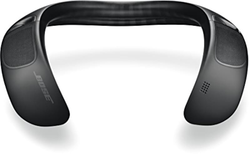 BOSE(ボーズ),SoundWear Companion speaker,SoundWear Companion
