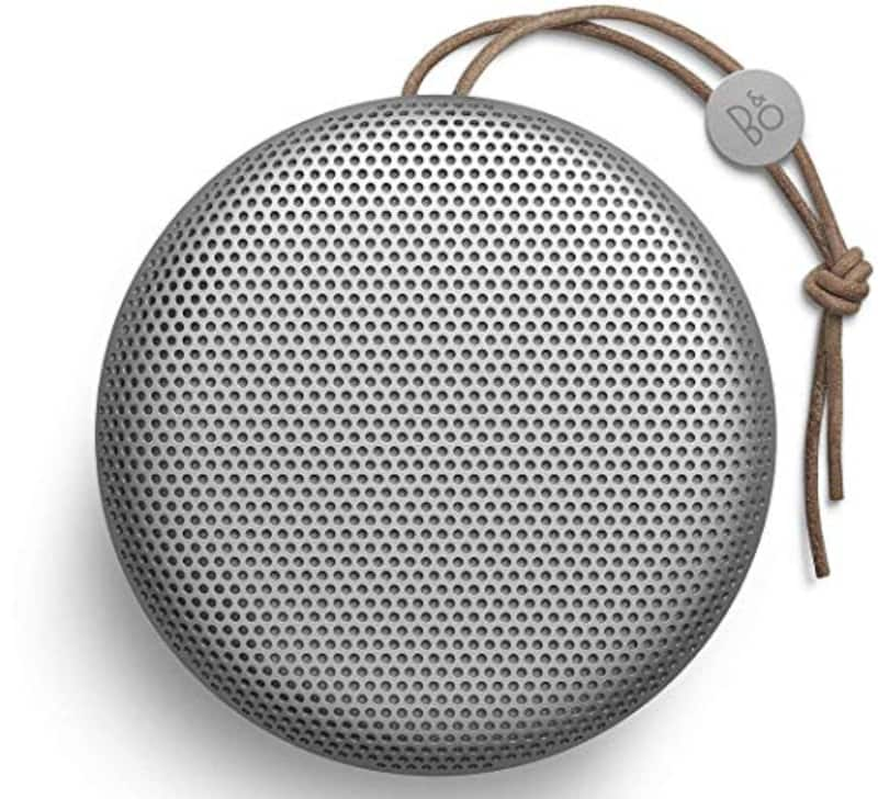 Bang & Olufsen,ワイヤレススピーカー BeoPlay A1 ,1297846