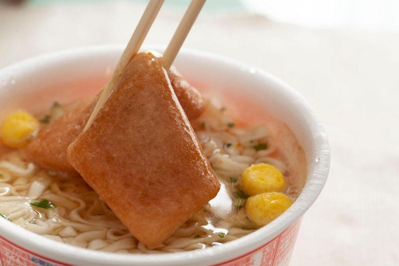 カップうどんのおすすめ人気ランキング10選|生麺のような歯ごたえも!タイプやスープの違いを解説