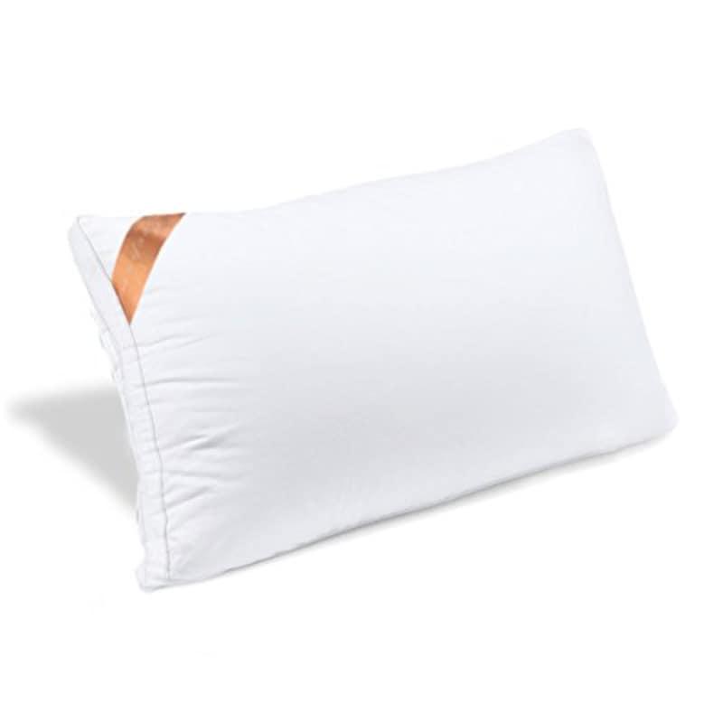 AYO,高級ホテル仕様 高反発枕