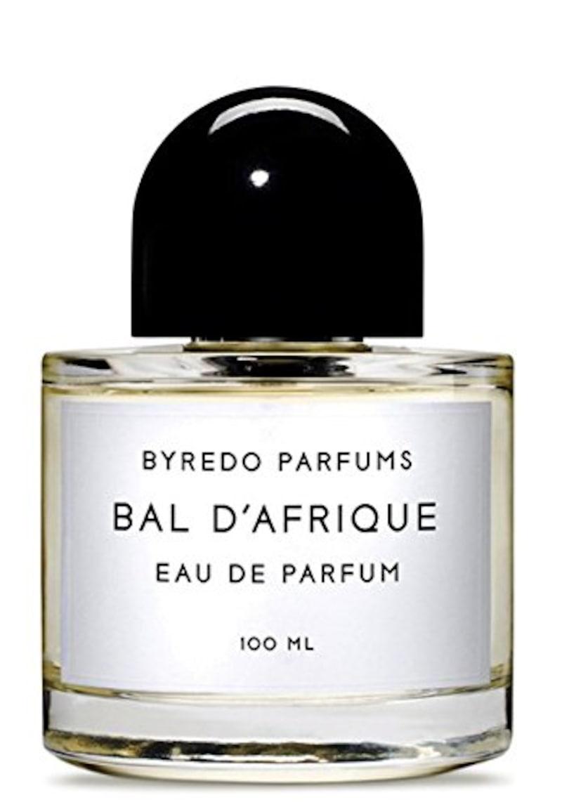 Byredo (バレード),Bal d'Afrique (バル ダフリーク )