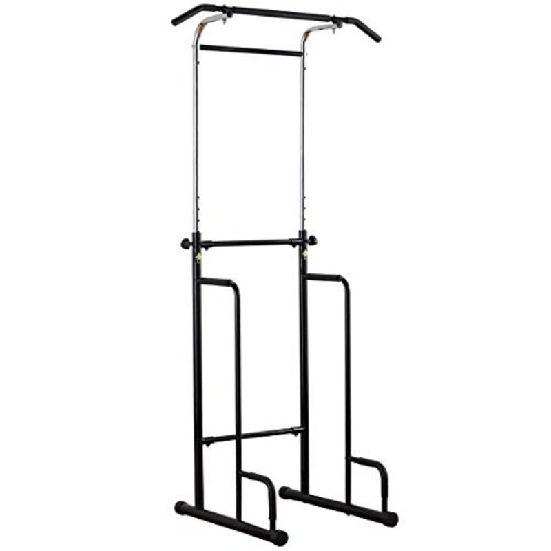 ALINCO(アルインコ),懸垂マシン ぶら下がり健康器具