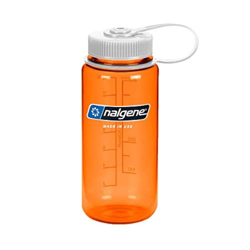 ナルゲン,カラーボトル