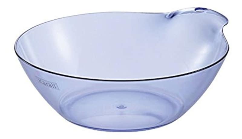 リッチェル ,湯おけ 「カラリ」,32963