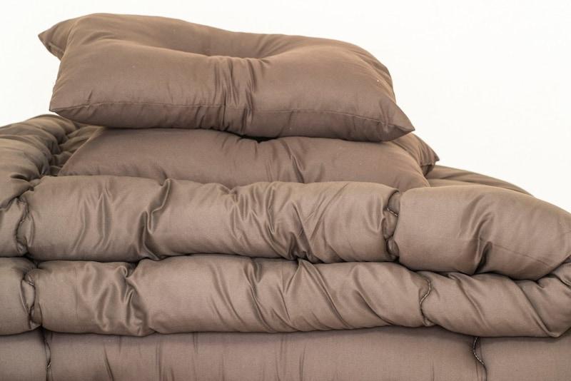 布団セットおすすめ人気ランキング10選|安くてコンパクトに収納できるのは?