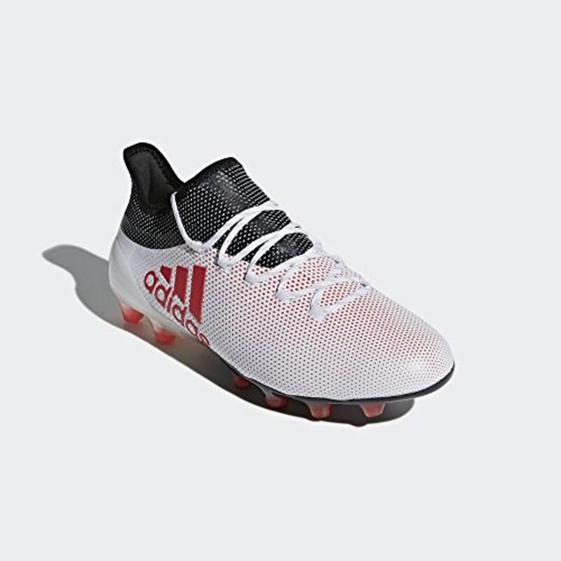 adidas(アディダス),エックス 17.1-ジャパン ハードグラウンド,CQ1975