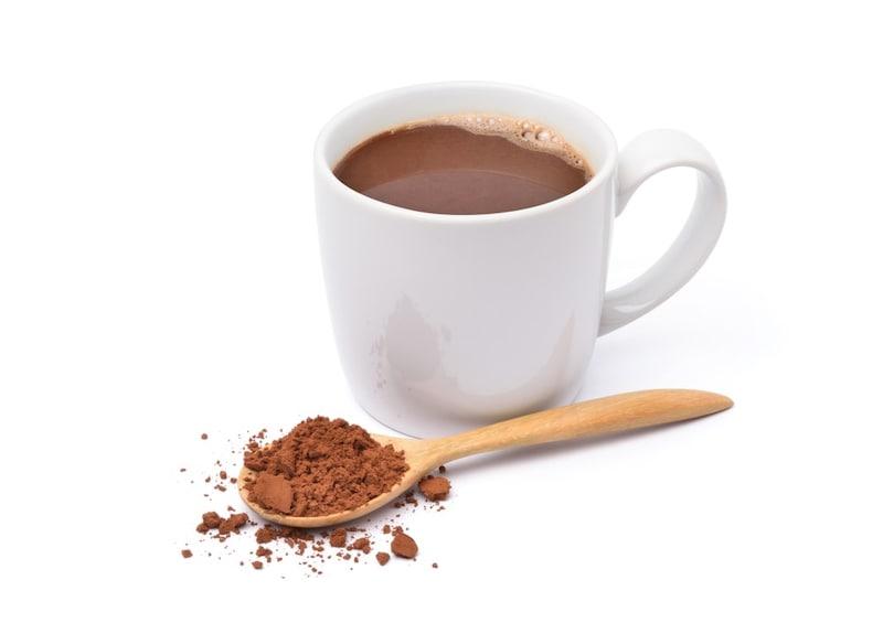 ココアおすすめ人気ランキング9選|手軽で美味しいココアは?