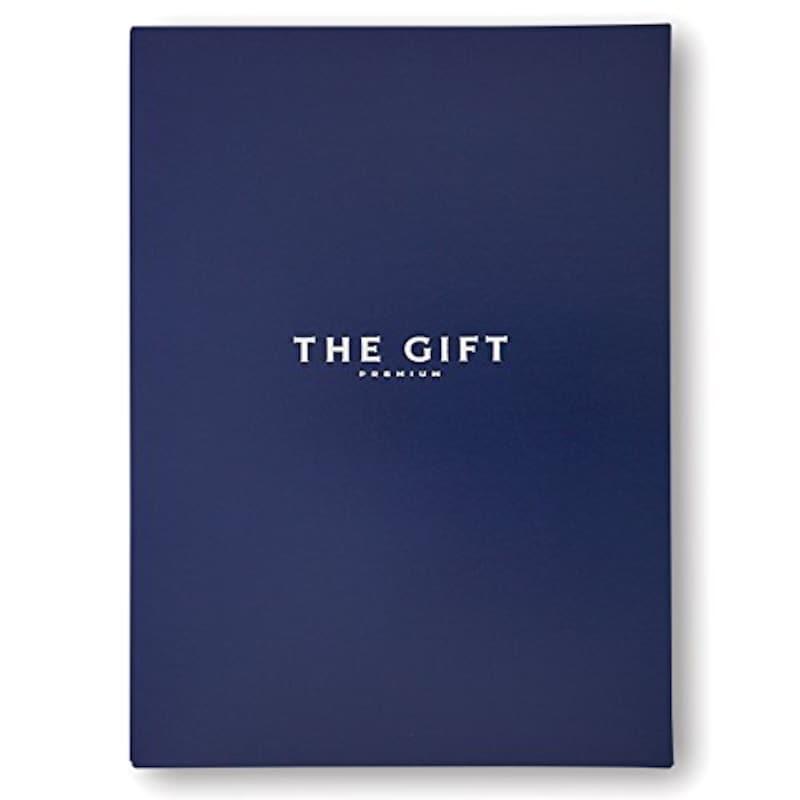 THE GIFT PREMIUM,プレミアムカタログギフト S-EOコース