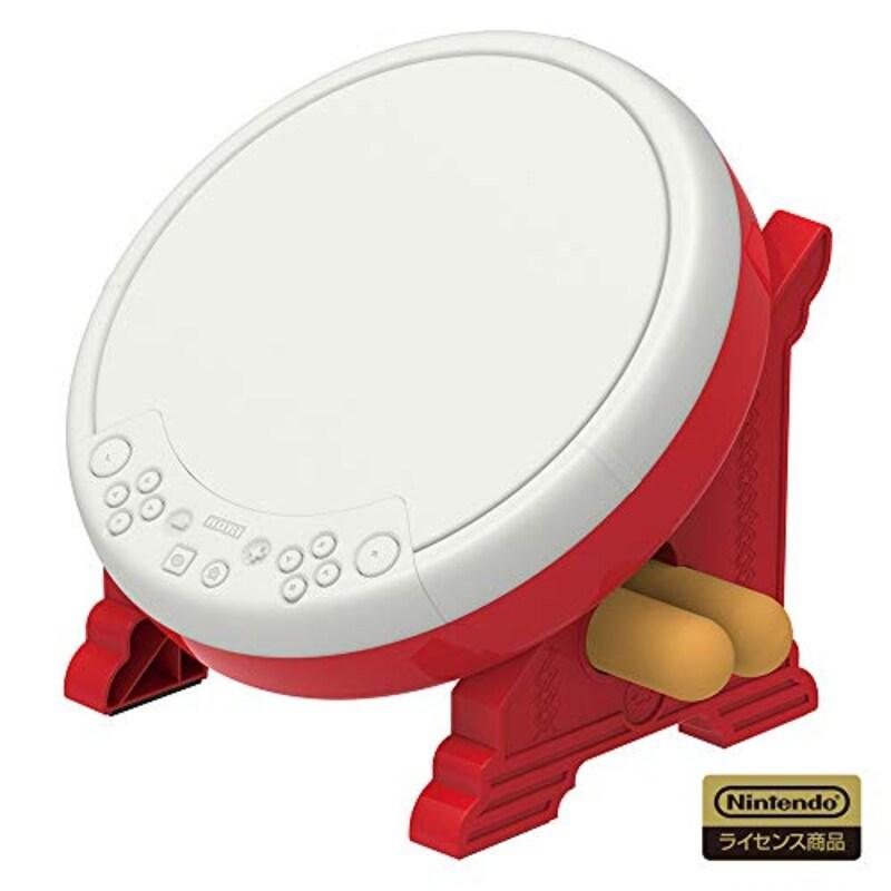 ホリ(HORI),太鼓の達人専用コントローラー
