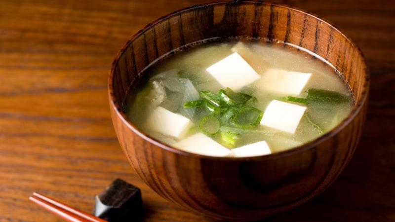 インスタント味噌汁おすすめ人気ランキング10選|高級なものからコスパがいいものまで!