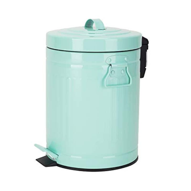 mingol,ペダル式ゴミ箱