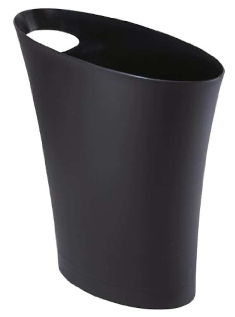 umbra,スリムゴミ箱 スキニーカン,2082610040