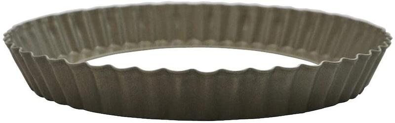 貝印(Kai Corporation),円形タルト型,DL-8012