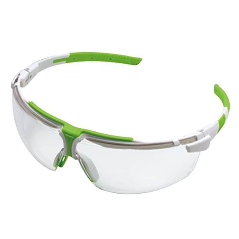 ウベックス(Uvex),保護メガネ,X9190