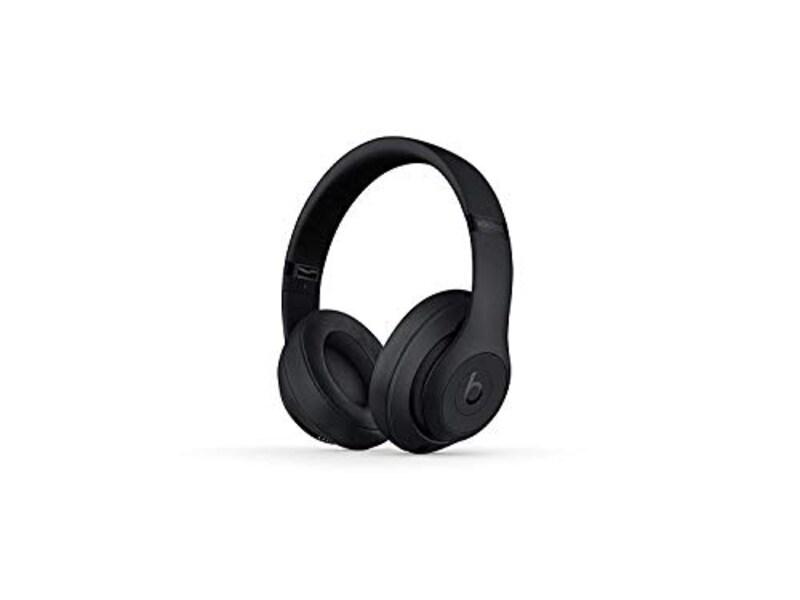 beats by dr.dre,Beats Studio3 Wireless ワイヤレスノイズキャンセリングヘッドホン