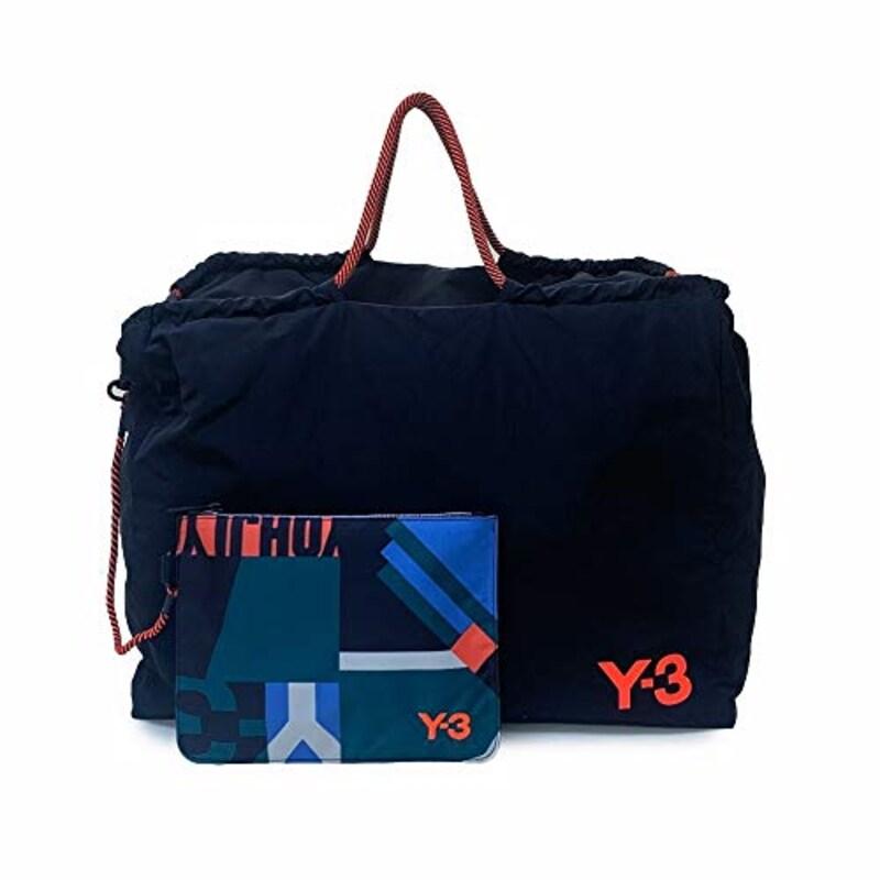 Y-3(ワイスリー),トートバッグ BEACH BAG,FQ6963