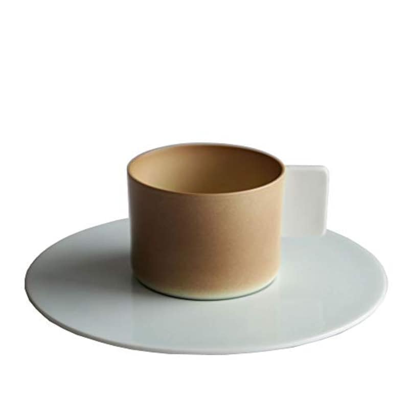 1616/arita japan,S&Bコーヒーカップ