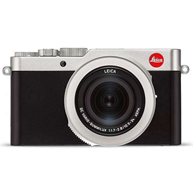 LEICA(ライカ),デジタルカメラ,D-LUX7