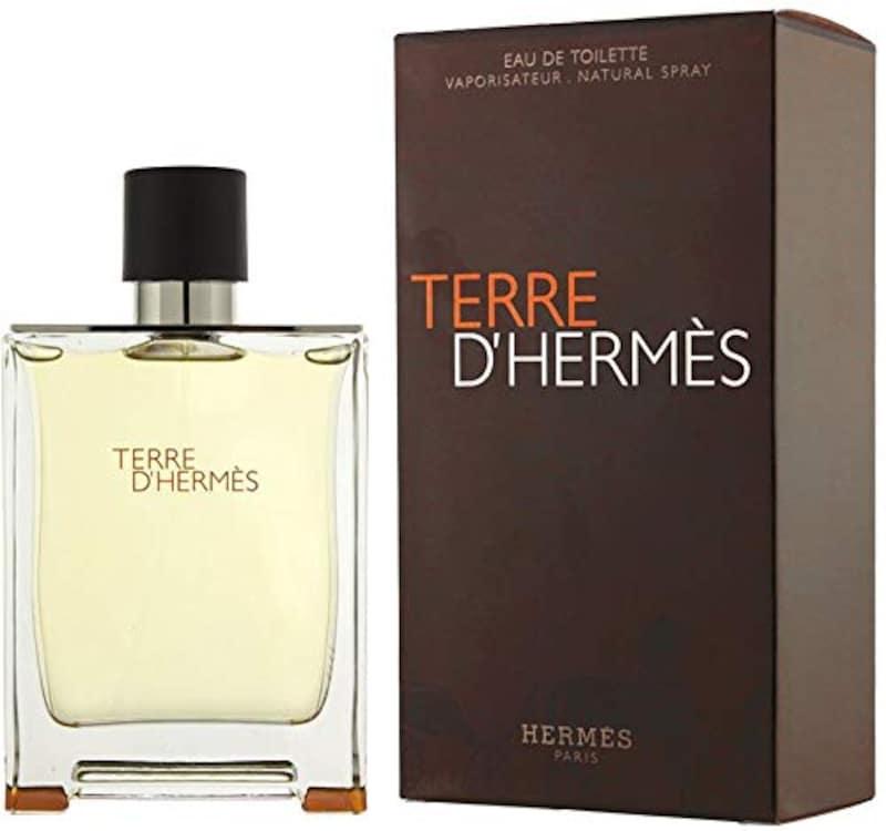 HERMES(エルメス),テール ド エルメス プールオム