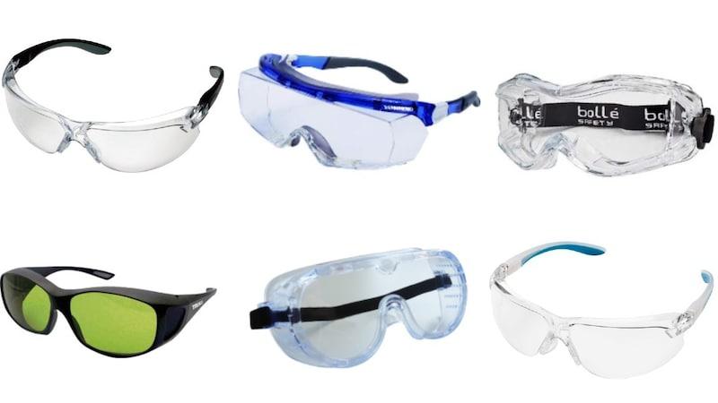 保護メガネおすすめ人気ランキング25選|度付きや曇らないのは?タイプ別の特徴も解説