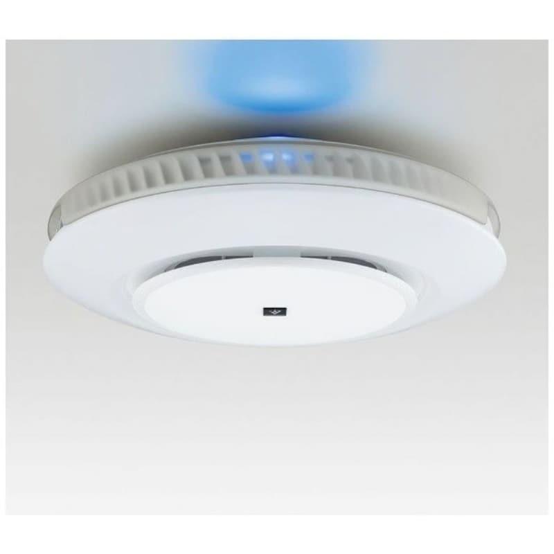SHARP(シャープ),LEDシーリングライト一体型空気清浄機,FP-AT3
