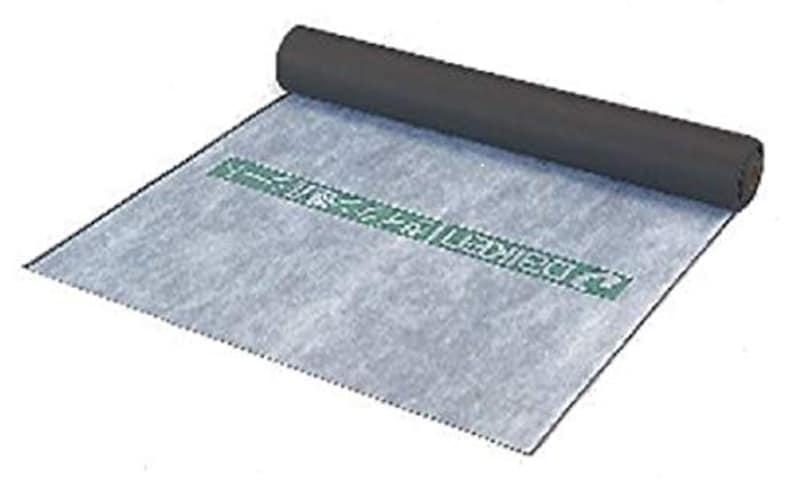 大建工業(Daiken),遮音用下地シート 遮音シート,GB03053