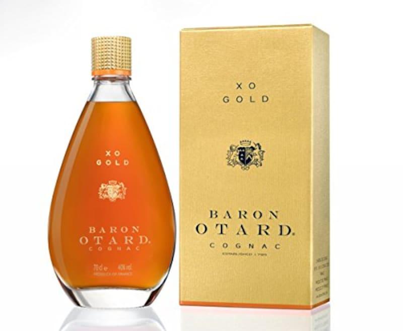 バロン・オタール,バロン・オタールXO GOLD 700ml