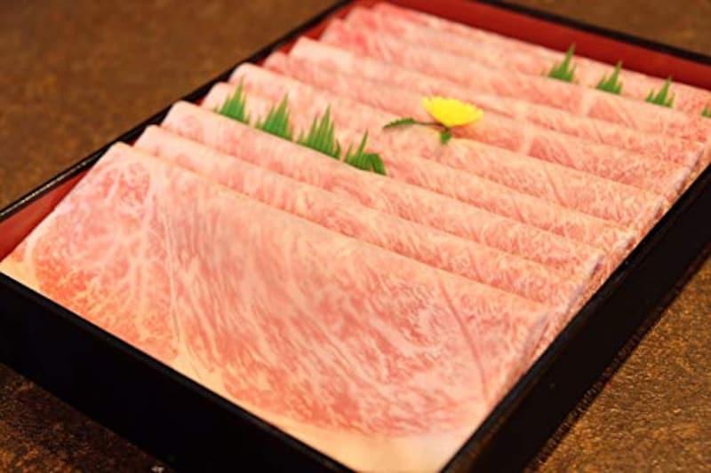 炭火焼うなぎの寝床,最高級 A5 松阪牛 すき焼き用 しゃぶしゃぶ用