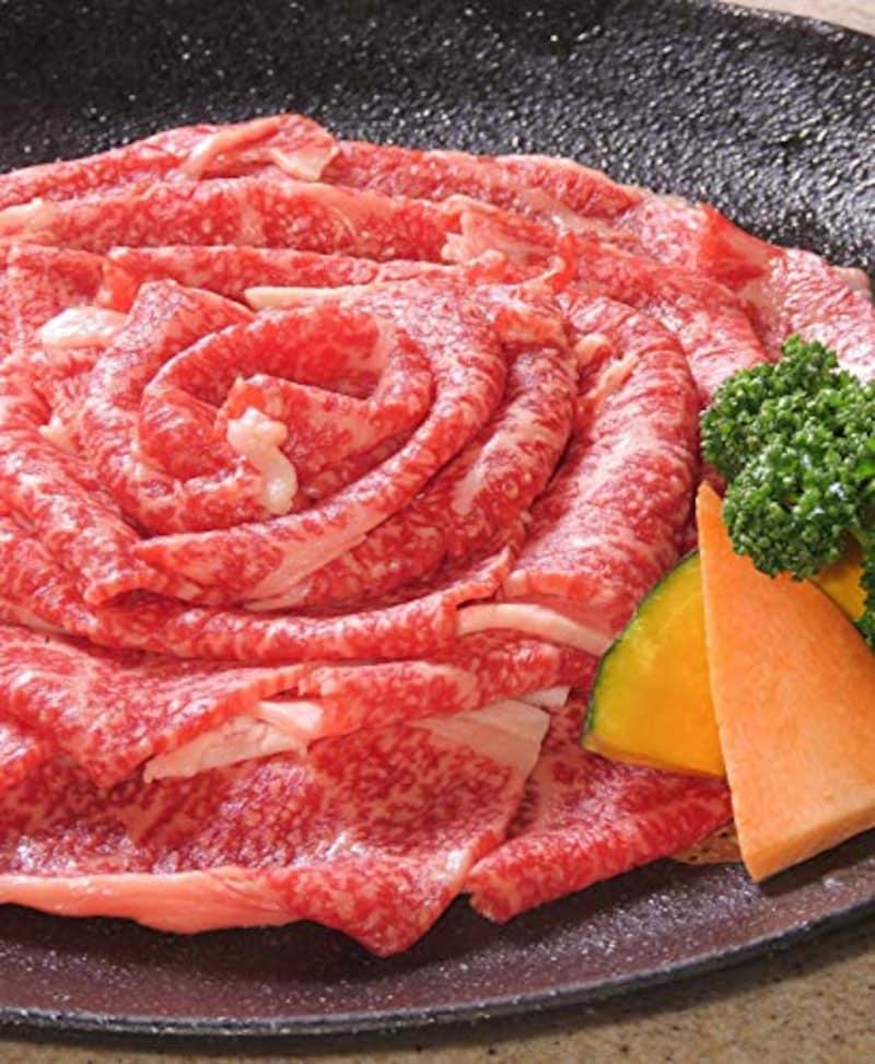 米沢牛卸 肉の上杉,米沢牛 ブリスケ 焼肉用