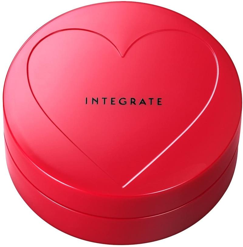INTEGRATE(インテグレート) ,水ジェリークラッシュ