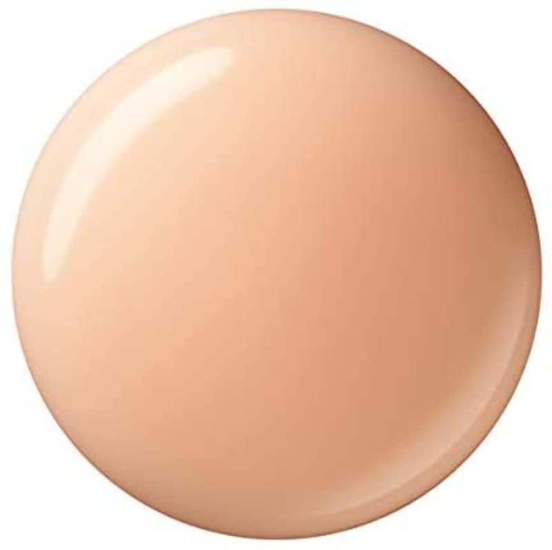 純白専科 ,すっぴん色づく美容液フォンデュファンデーション