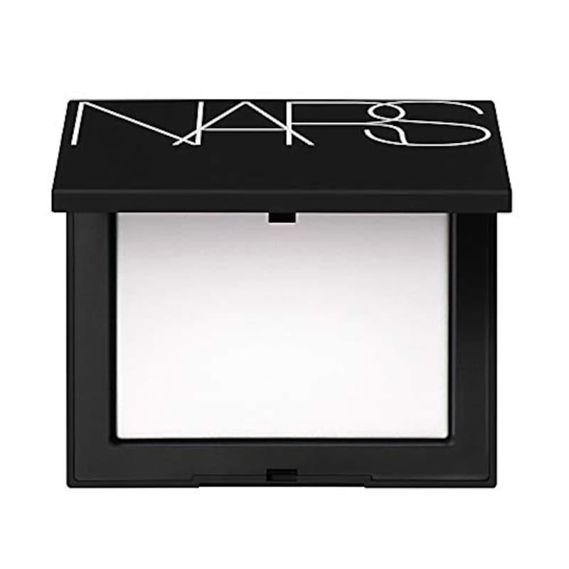 NARS(ナーズ),ライトリフレクティングセッティングパウダープレスト#5894