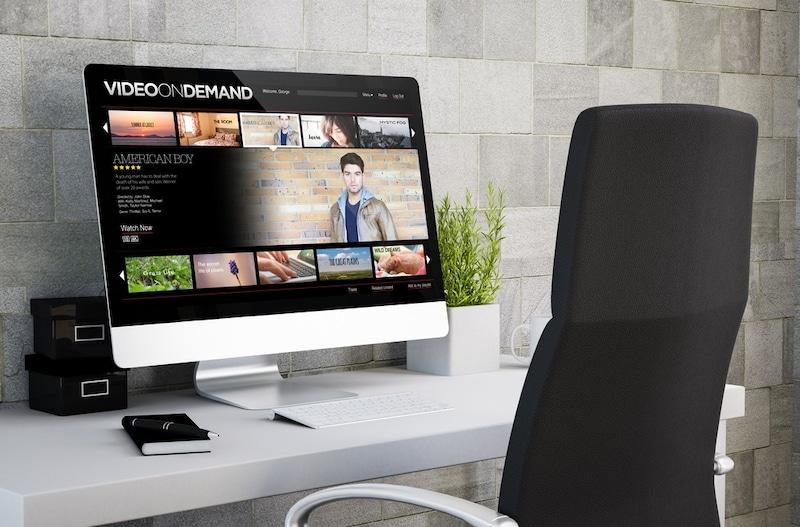 AbemaTVの有料プランABEMAプレミアムの料金やメリット6選|解約方法も紹介!