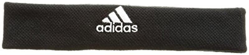 adidas(アディダス),テニスウェア ヘアバンド ,CF6926