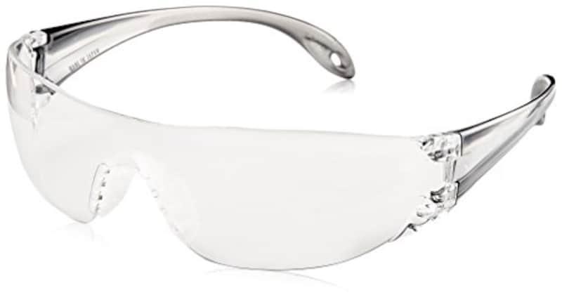 アズワン,軽量保護メガネ ストラップ付,LF-102