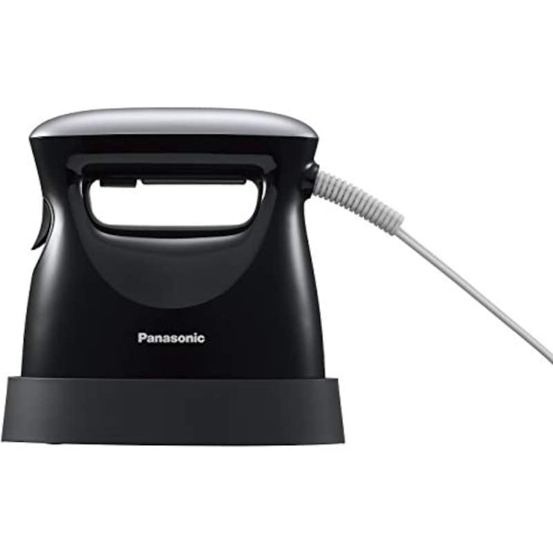 パナソニック(Panasonic),360度スチームモデル 衣類スチーマー,NI-FS560-K
