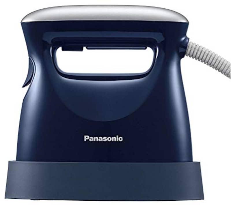 パナソニック(Panasonic),360度スチームモデル 衣類スチーマー,NI-FS550-DA