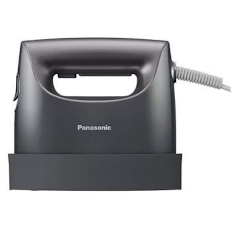 パナソニック(Panasonic),衣類スチーマー 360度スチームモデル,NI-FS760-H