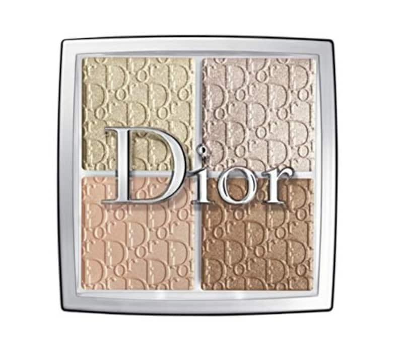 Dior(ディオール),バックステージ フェイス グロウ パレット
