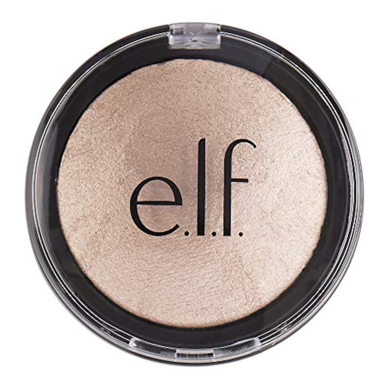 e.l.f. Cosmetics,Baked Highlighter