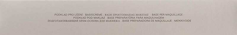 ローラメルシエ,シルククリームファンデーション モイスチャライジング