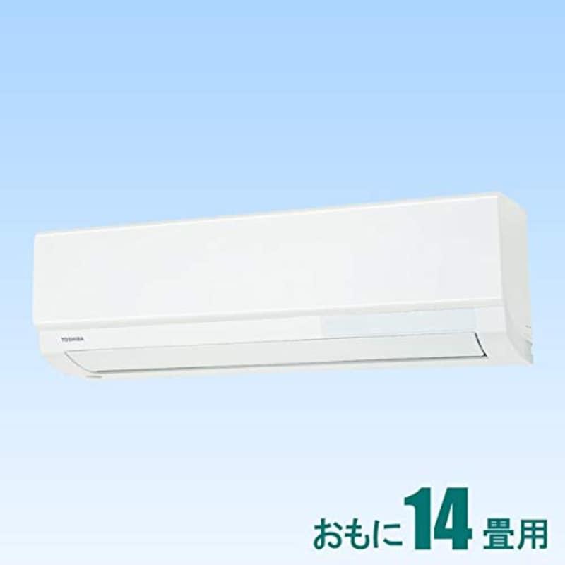 東芝,大清快  G-Pシリーズ【2020モデル】,RAS-G401P