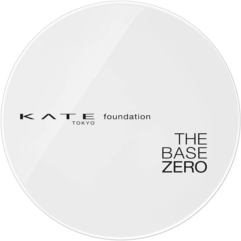 KATE(ケイト),レアペイントファンデーション